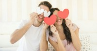5 Cara Menguji Kesetiaan Pasanganmu