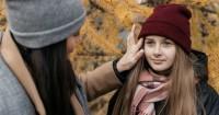 Anak Perempuan Mulai Tergila-gila Lawan Jenis, Mama Harus Bagaimana