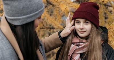 5 Tugas Penting Orangtua untuk Membangun Anak dengan Memenuhi Hak Anak