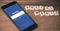 6. Viralkan melalui media sosial