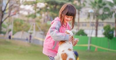 5 Hadiah Naik Kelas yang Memotivasi Anak, Tak Melulu Barang Lho