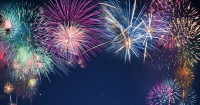 7 Tradisi Unik Menyambut Tahun Baru dari Seluruh Dunia