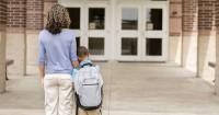 Penting 5 Masalah Sekolah ini Bisa Hambat Perkembangan Anak