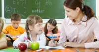 Ini Daftar Sekolah Luar Biasa Anak Sesuai Tingkat Kondisinya