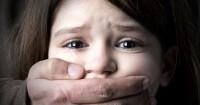 Waspada 5 Modus Penculikan Anak Sering Digunakan
