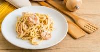 10 Makanan 'Cerdas' Cepat Saji Harus Selalu Ada Dapur Mama