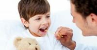 Masalah Kesehatan Anak Usia 3 Tahun Pemeriksaan Kesehatan Rutin