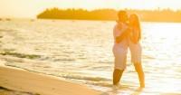 Siapa Bilang Honeymoon Low Budget Itu Nggak Mungkin Ikuti Tipsnya
