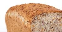 3. Memahami waktu penyimpanan roti