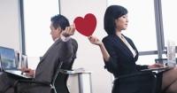 6 Tanda Pasangan Kamu Selingkuh Teman Kantor