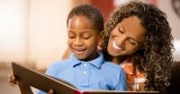 Penting Mendongeng bagi Tumbuh Kembang Anak