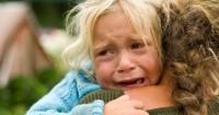Tanda-tanda Anak terkena Gangguan Mental