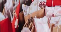 Belanja Puas Hingga Tengah Malam dalam Christmas Midnite Sale