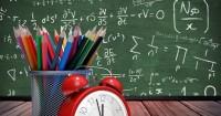 Anak Tidak Pandai Matematika Kenali 30 Tanda Diskalkulia