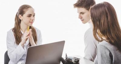 7 Cara Jitu untuk Program Hamil Anak Perempuan