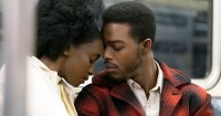 3. If Beale Street Could Talk