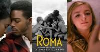 7 Film Terbaik 2018 Jangan Sampai Terlewat