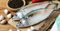 2. Bagaimana cara merawat anak alergi ikan