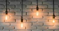 5 Panduan Pemasangan Lampu Jadikan Hunian Lebih Nyaman