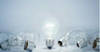 4. Memberikan keringanan biaya tarif listrik