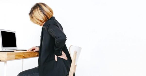 Image result for sakit punggung