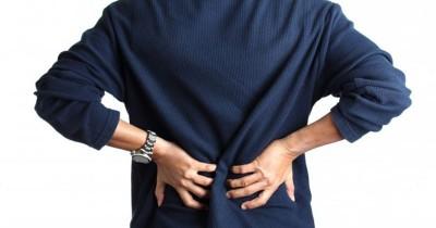 Penyebab, Gejala Cara Mencegah Penyakit Pankreas