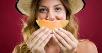 Jangan Sampai Terlewat, Ini Beragam Manfaat Vitamin C Ibu Hamil