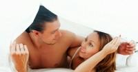 Eksplor 5 Spot Baru Bercinta Bersama Pasanganmu