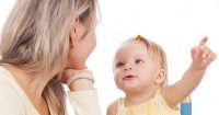 2. Manfaat Prolacta for Baby