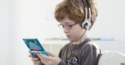 Yuk, Kenali Ciri Anak Kecanduan Game Online Cara Mengatasinya