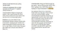 Ini Komentar Netizen Foto Ayu Ting Ting & Nagita Akhir Tahun