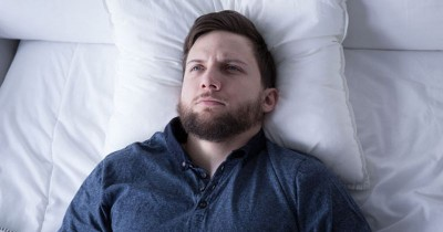 Apakah Masturbasi Saat Puasa Bikin Batal? Simak Penjelasannya