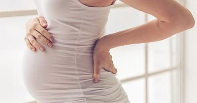 4 Penyebab Bokong Sakit Saat Hamil Muda Beserta 6 Cara Mengatasinya