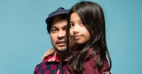 Cut Malka Ayesha Mulai Ikuti Jalan Tompi Industri Musik