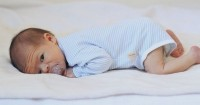 4. Apa menyebabkan tubuh bayi terlahir biru