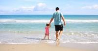 5. Bisa mendekatkan hubungan orangtua