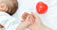 2. Pernah melahirkan bayi down syndrome