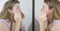 Stop 5 Kebiasaan Pagi Hari Membuat Kulit Wajah Lebih Tua
