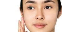 7 Rekomendasi Skin Care Korea, Mana Paling Cocok