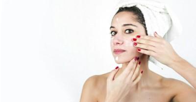 Ini 5 Rutinitas Skincare Kamu Berusia 30-an