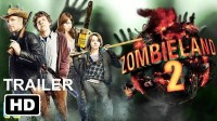 10. Zombieland 2