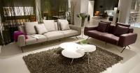 5. Perhatikan setiap detail karpet