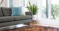 Perhatikan 5 Hal Ini Sebelum Memilih Menggunakan Karpet Rumah
