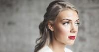 Bukan Operasi, Ini Pengobatan Vaginismus Bisa Dilakukan Rumah