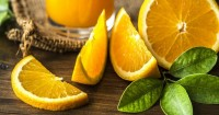 1. Konsumsi vitamin C