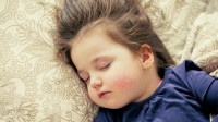 5 Tanda Anak Mengalami Sleep Apnea