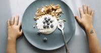 4. Frozen yoghurt