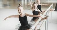 5. Mengajak anak melakukan kegiatan positif