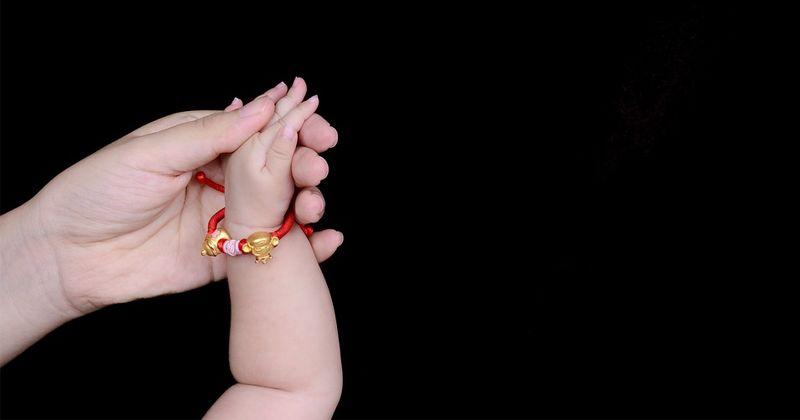 2. Bermanfaat stimulasi bayi