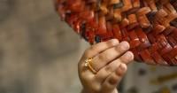 Tips Memilih Perhiasan Emas Bayi